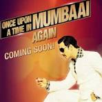 File:Once Upon a Time in Mumbai Dobara.jpg - Wikipedia, the free ...