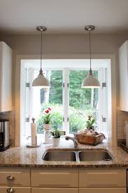 Kitchen Pendant Lighting Ideas by Furniture Beautiful Pendant Light Ideas For Kitchen Pendant