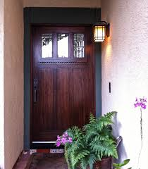 catflap in glass door nothing so good as a facelift glass front door front doors and