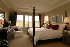 how to decorate new home on a budget how to decorate a master bedroom home design ideas