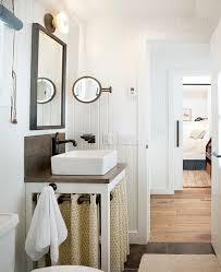 get the look double bathroom sink vanities freestanding bathroom
