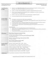 Aaaaeroincus Winsome Images About Best Resume And Cv Design On     Aaaaeroincus Winsome Images About Best Resume And Cv Design On Pinterest Good With Exciting Sales Rep Customer Service Rep Resume Good Content With