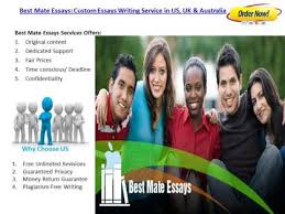 best essay writing service uk reviews Best Custom Essay Writing Online Services  UK USA Essay Writing aploon