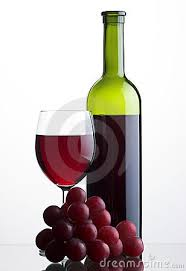 Post image for Resveratrol's anti-aging potential gets a boost in study