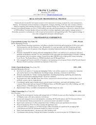 Sap Mm Sample Resumes by Sap Bi Sample Resume Resume Cv Cover Letter Sap Bpc Resume