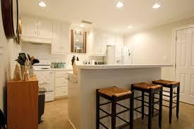 fresh basement apartment layout design 15103