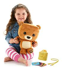 10 best christmas gift ideas for girls ages 5 u2013 7 years old