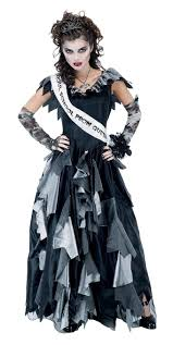 wicked witch of the west costume diy best 25 zombie prom ideas only on pinterest zombie make up diy