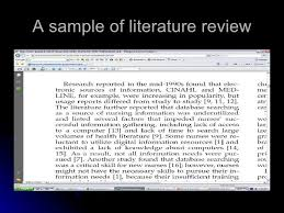 Buy Writing a Dissertation Literature Review Online Liberty Elevator Experts