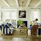 driftwood interiors: 2011 Coastal Living Ultimate Beach House