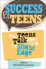 Success for Teens | John David