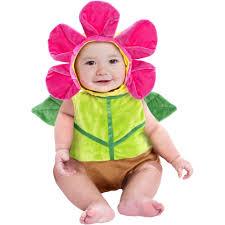 Baby Halloween Costumes Walmart Flower Pot Bubble Infant Halloween Dress Role Play Costume