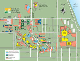 Bc Campus Map Blast The Movie Screenings
