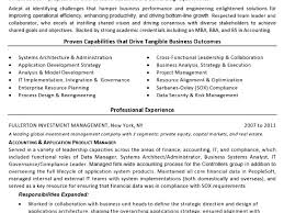 Breakupus Outstanding How To Make A Resume Examples Ziptogreencom     Pinterest