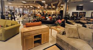 Furniture Best Furniture Stores In Raleigh Nc Home Comfort - Ashley furniture durham nc