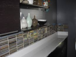 Commercial Kitchen Backsplash by Kitchen Makes A Great Addition In The Kitchen With Backsplash