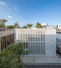 100 home design center miami ideas awesome ryan homes