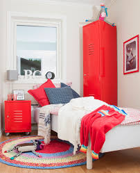 Chambre Ado Fille 15 Ans by