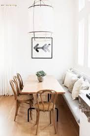maryland 3 boxspringbett die besten 25 latest dining table designs ideen auf pinterest