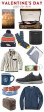 Best Mens Valentines Gifts by 355 Best Men I Like Your Style Images On Pinterest Holiday