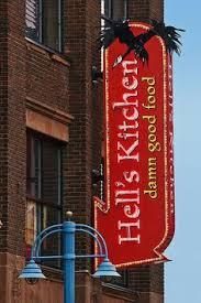 Pinterest     The world     s catalog of ideas Hell     s Kitchen   Duluth  Minnesota