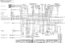 kawasaki mule 610 wiring diagram kawasaki mule 610 fuse box