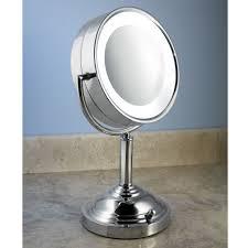 Costco Bathroom Vanity by Bathrooms Vanities At Lowes Costco Vanity Bathroom Vanity Sinks