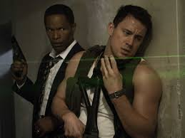 white house down u0027 reviews are bad business insider