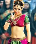CELEBRITIES: Tamanna gallery
