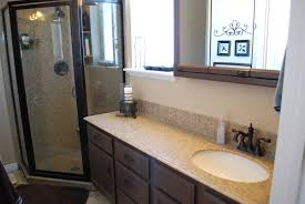 bathroom designs for small bathrooms excellent 20 ways to get the