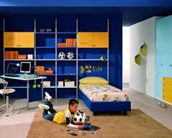 100 boys bedroom ideas cool decorating a boys room ideas
