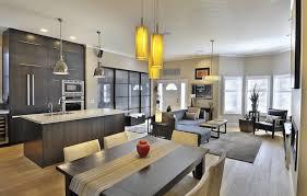 wonderful open floor plan ranch pics design ideas surripui net