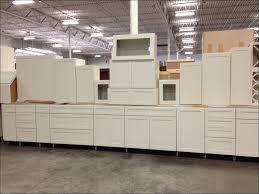 100 modular home kitchen cabinets kitchen can you stain