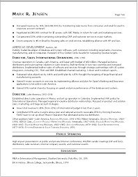 Yohei   Cv personal statement catering services help for