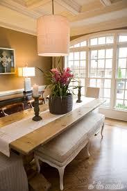 target dining room tables home design