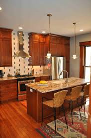 Hardwood In Kitchen by Decoration Ideas Cool Interior In Kitchen Decoration Design Ideas