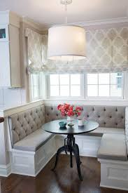 kitchen design magnificent booth kitchen table corner dining