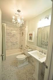 25 best tile design ideas on pinterest tile home tiles and