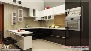 houses interior design on 1152x720 modern homes best interior