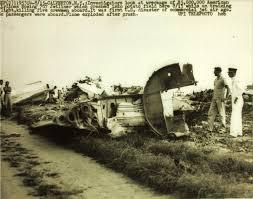 American Airlines Flight 514