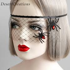 online get cheap spider woman mask aliexpress com alibaba group