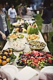 Wedding Reception Buffet Menu Ideas by 18 Best Wedding Reception Buffet Images On Pinterest Marriage