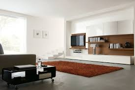 Living Room Tv Cabinet Home Design Wall Ideas For Living Room Tv Unit Within With 85