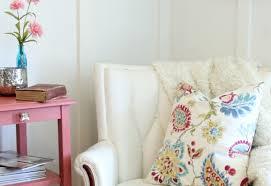 artsy chicks rule diy design and decor on a budget blog diy home
