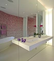 Mosaic Bathroom Tile by Happy Valen Tile To You River City Tile Company
