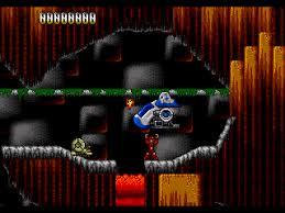 [Aporte] Family, Sega, PlayStation 1! Que recuerdos!!