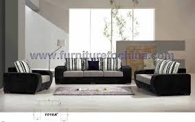 Modern Fabric Sofa Set Sectional Leisure Sofa Stylish Sofa - Fabric sofa designs