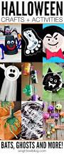 1st grade halloween party ideas 138 best halloween crafts and activities images on pinterest
