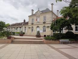 Villers-Saint-Paul