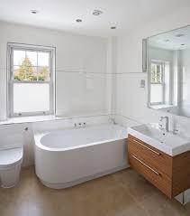 diy vs professional bathtub shower refinishing how long does a refinished tub last